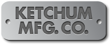 Ketchum Mfg. Co.